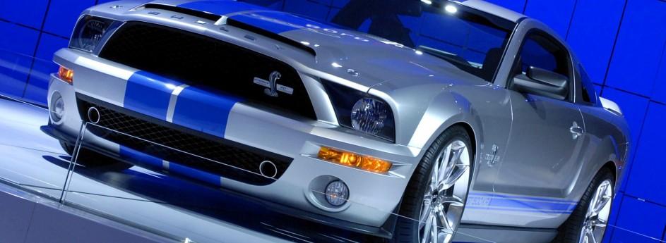 Auto Insurance Laguna Hills